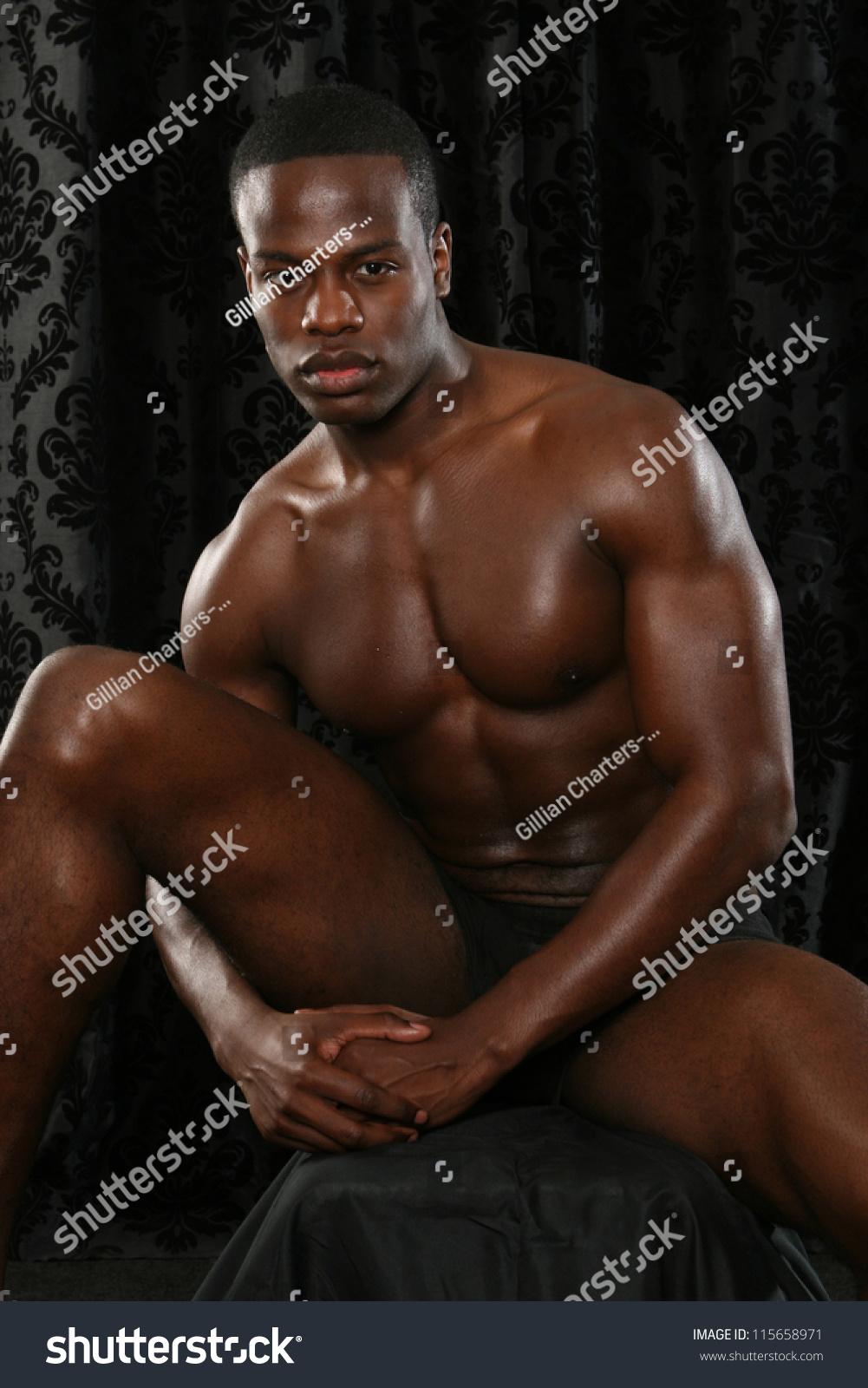 ass fucking gay straight stud