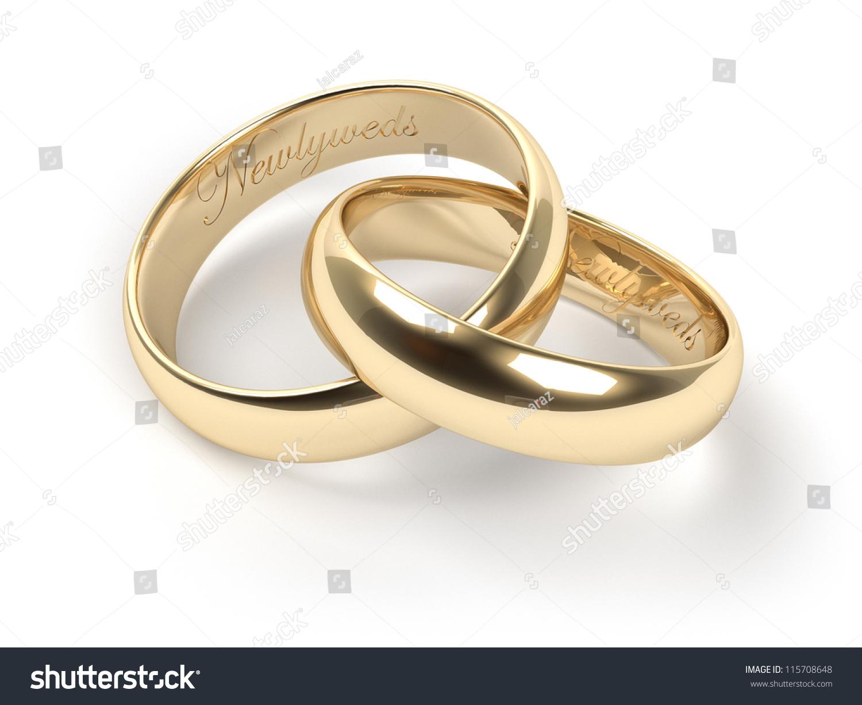 Irish Wedding Traditions customs getting married in Ireland