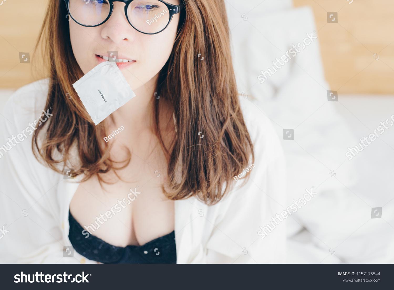 free mature porn stream