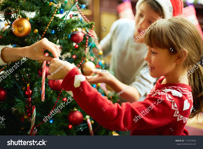Почему новый год и рождество не совпадают