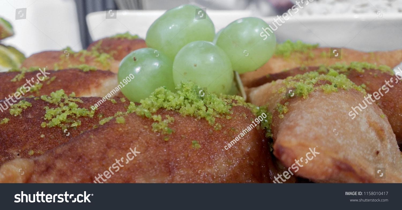 closeup arabian deseart stock photo edit now 1158010417 shutterstock