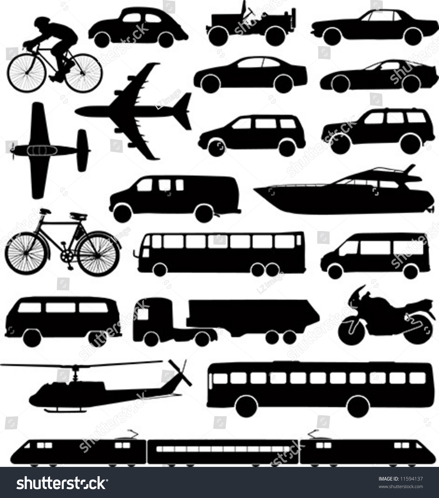 plane boat clipart with Stock Vector Set Of Different Means Of Transportation on Icons And Symbols Transport 33073 Vector Clipart together with Sport Fish Clipart additionally Transparent Wave furthermore Cartoon Outline ysvmhvueu4MVwgitDZxxN 7CO6IwRFtNcTYJn7gX8Tunw together with Large Shipping Boat Carrying Shipping Containers.