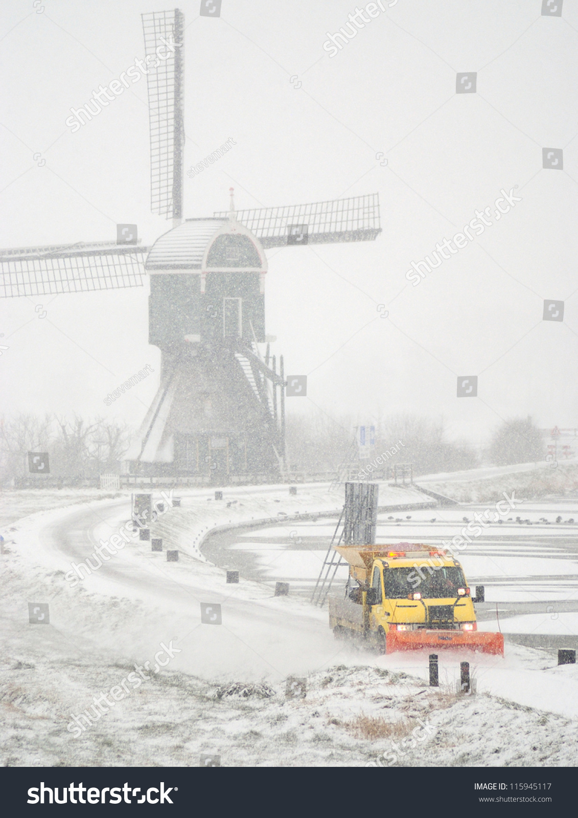 stock-photo-snowplough-clearing-snow-dur