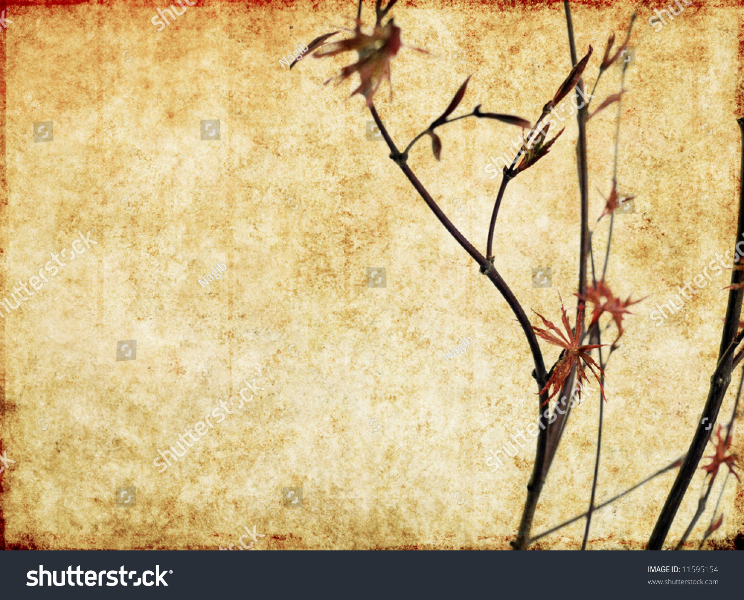 Lovely Brown Background Image With Interesting Texture ... - photo#50