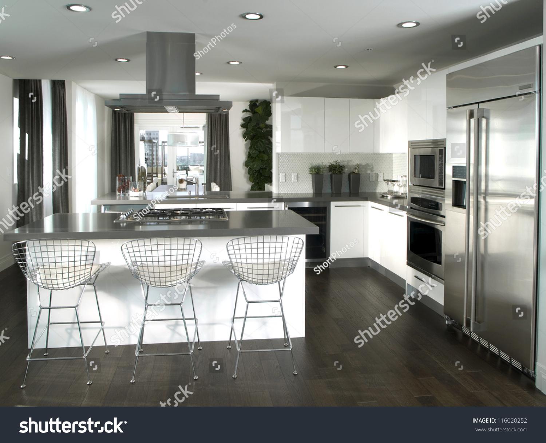 Interior Design For Living Room And Kitchen drmimius – Kitchen Interior Design Pictures