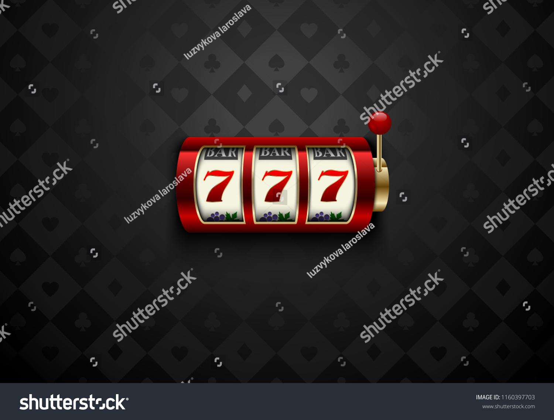 online huuuge casino