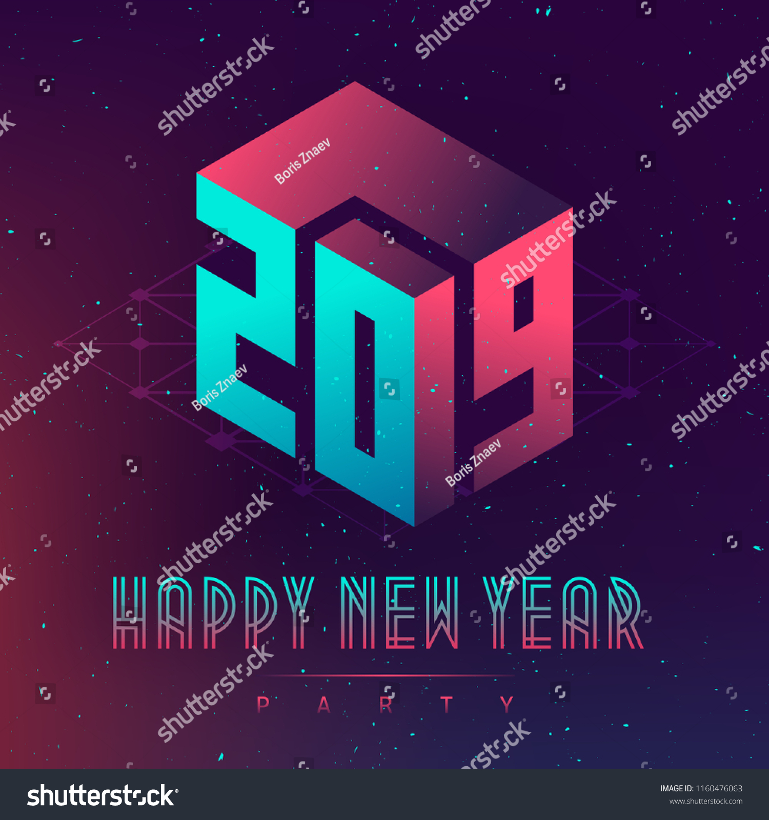 Music for the New Year 2019 34