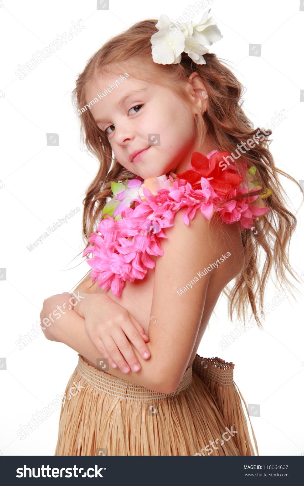 hawaiian little girl porn