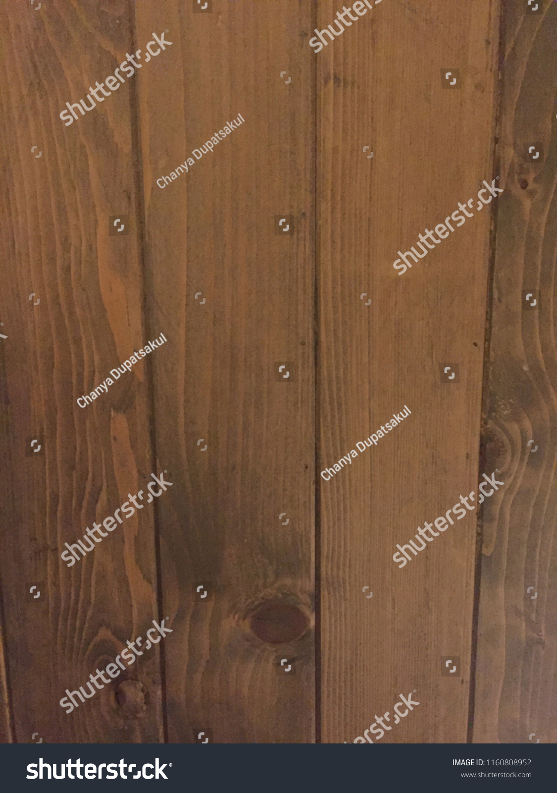 Wood Background texture #1160808952