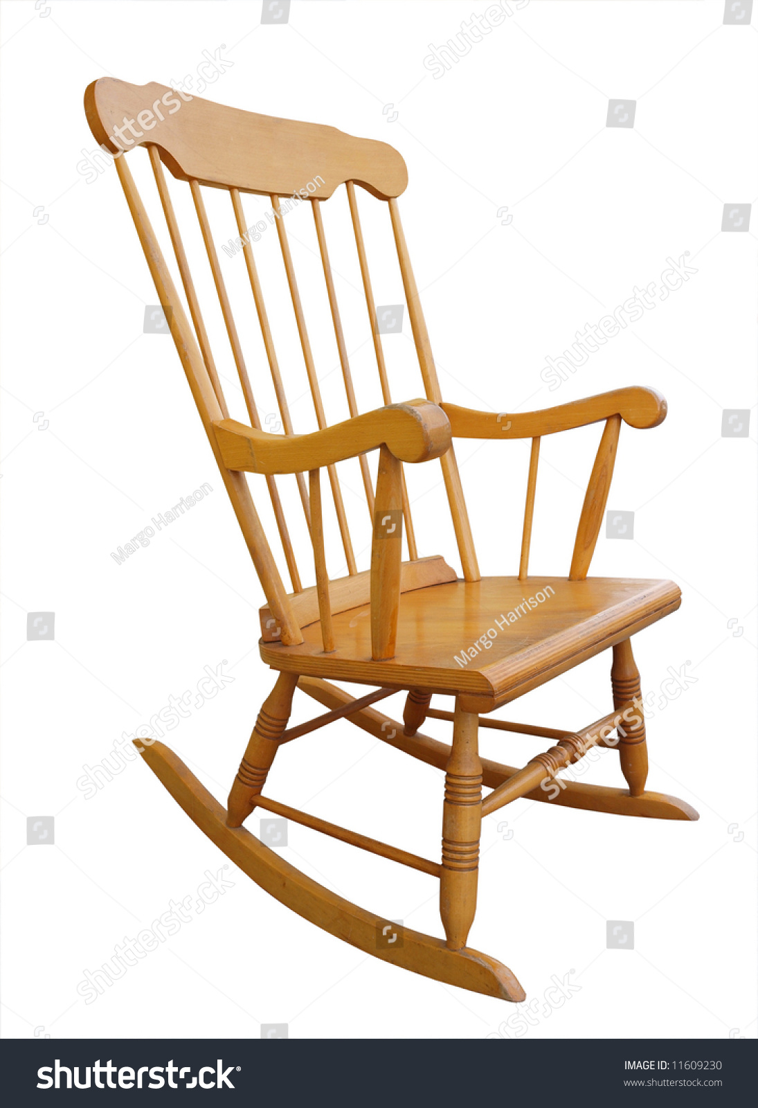 rocking chair design pas cher 28 images wooden rocking chair isolated with clipping path. Black Bedroom Furniture Sets. Home Design Ideas