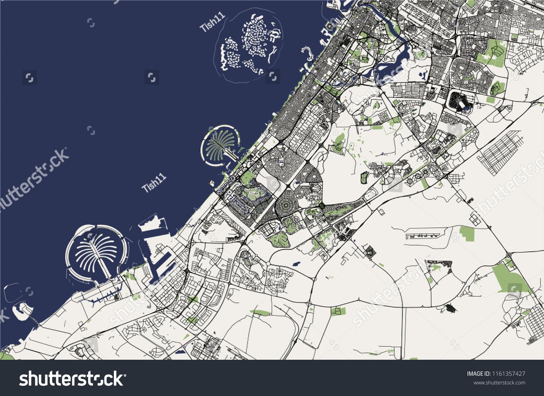 Schema Elettrico City : I bike city d bicicletta elettrica con pedalata assistita nero