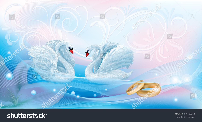Открытки на свадьбу своими руками - свадебные открытки
