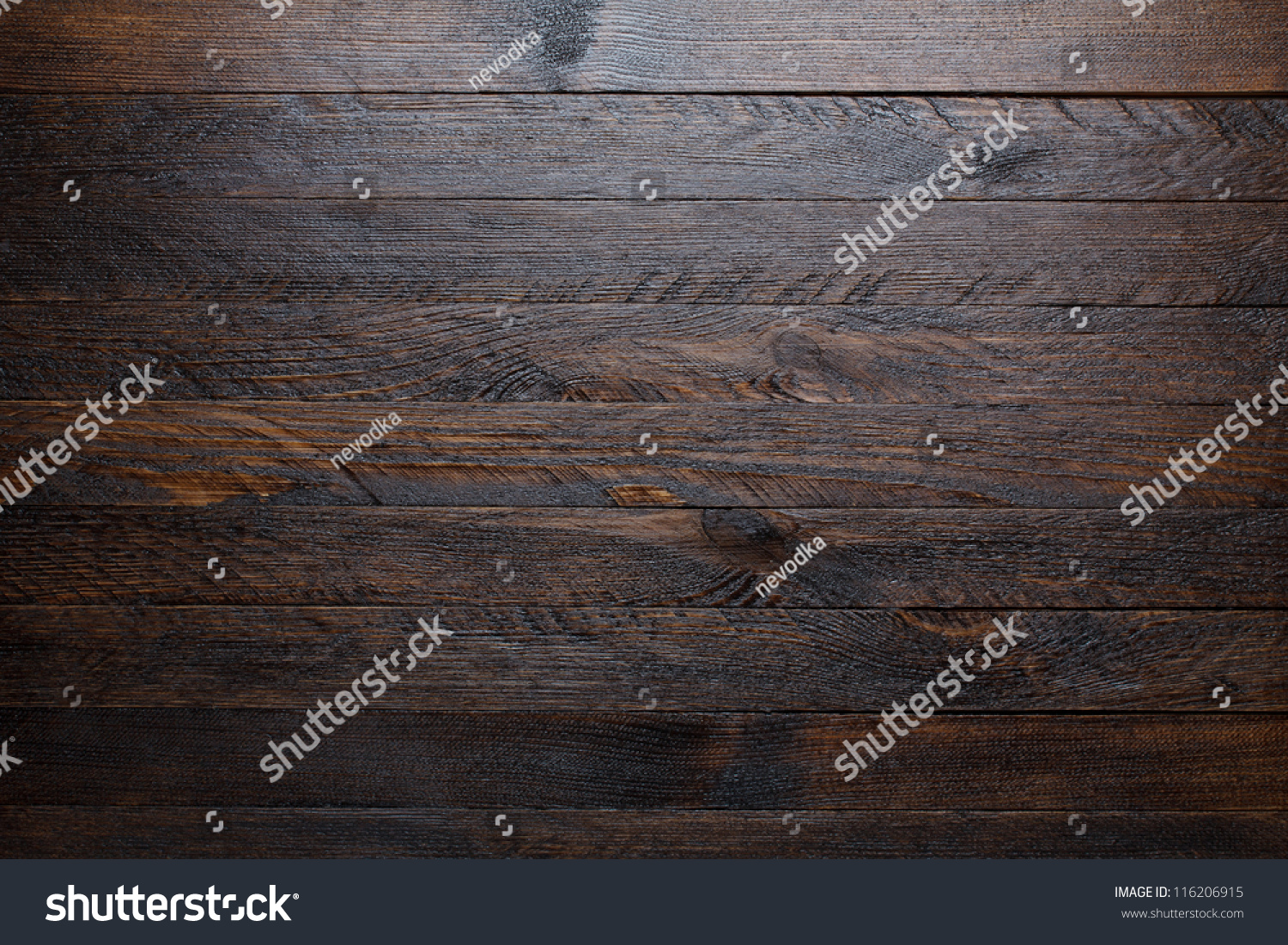 rustic wood floor background. Rustic Wooden Table Background Top View Stock Photo (Royalty Free) 116206915 - Shutterstock Wood Floor