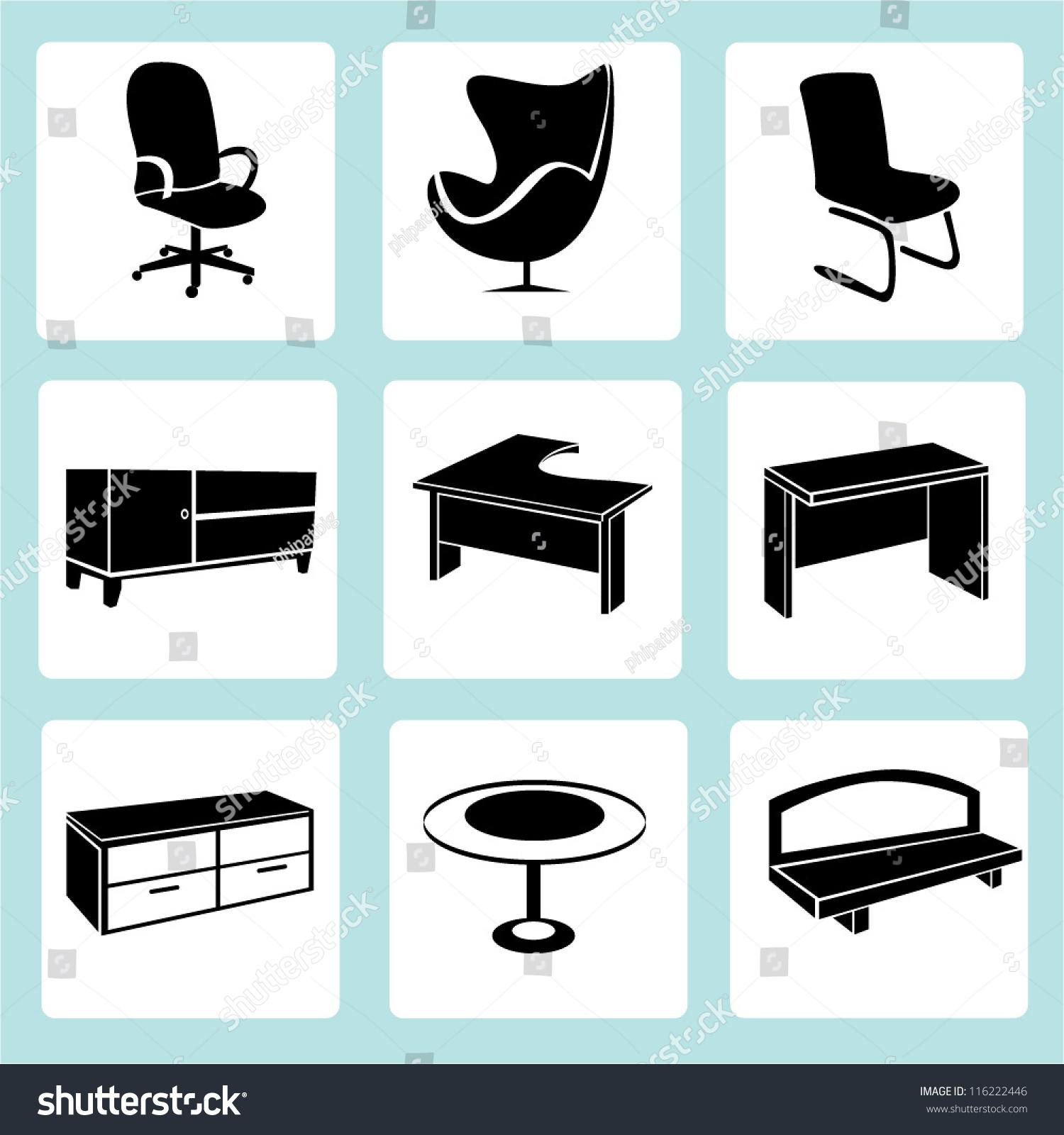 Henco Furniture Interior Design Pt ~ Interior design furniture set banco de