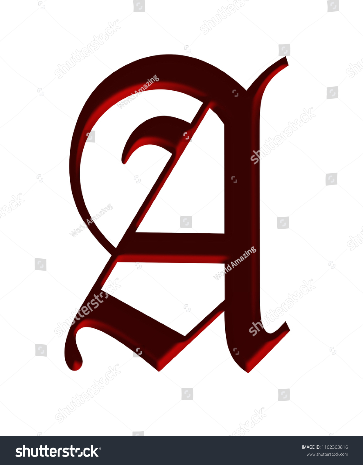 Logo Design Such Text Logoartist Logo Stock Illustration 1162363816