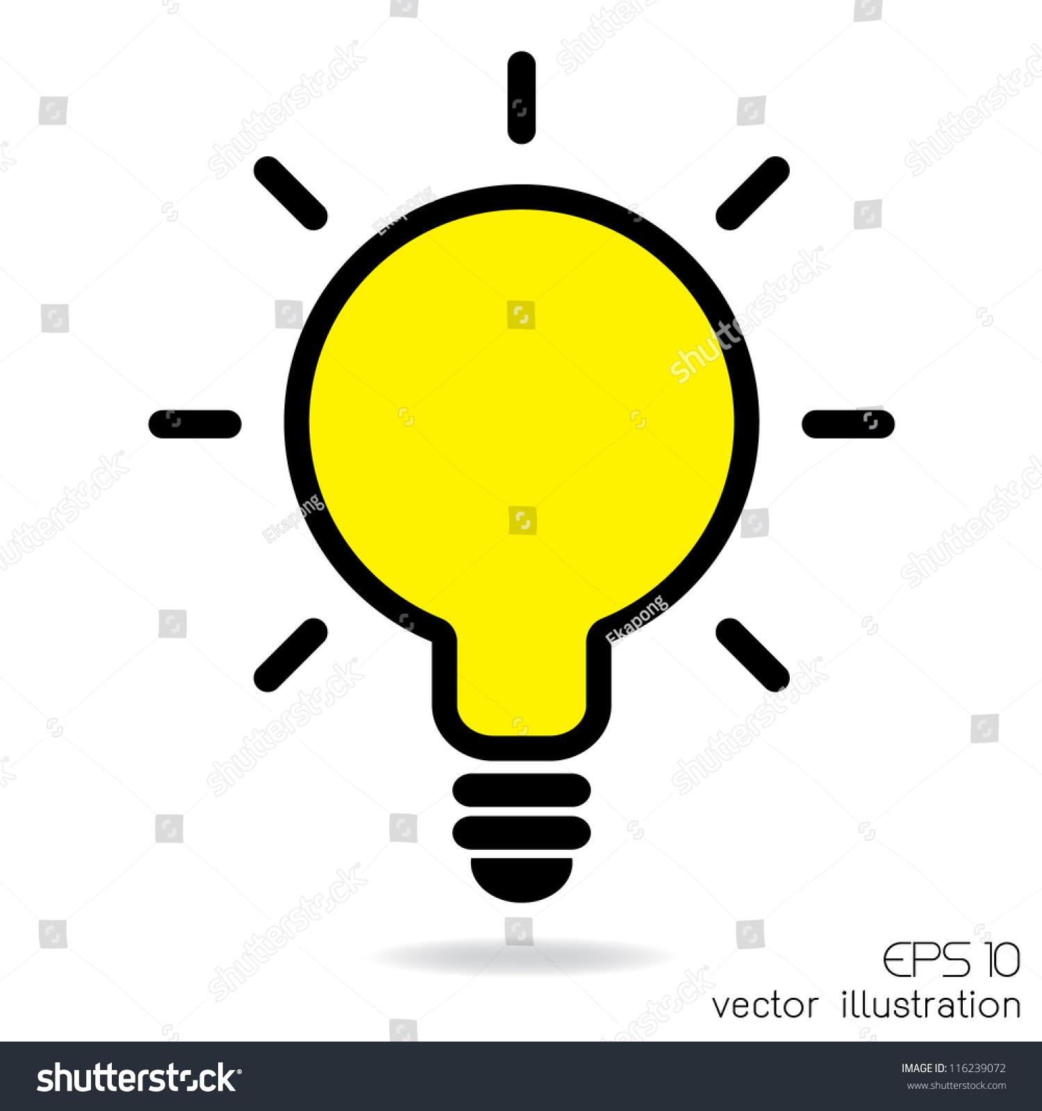 stock-vector-light-bul...