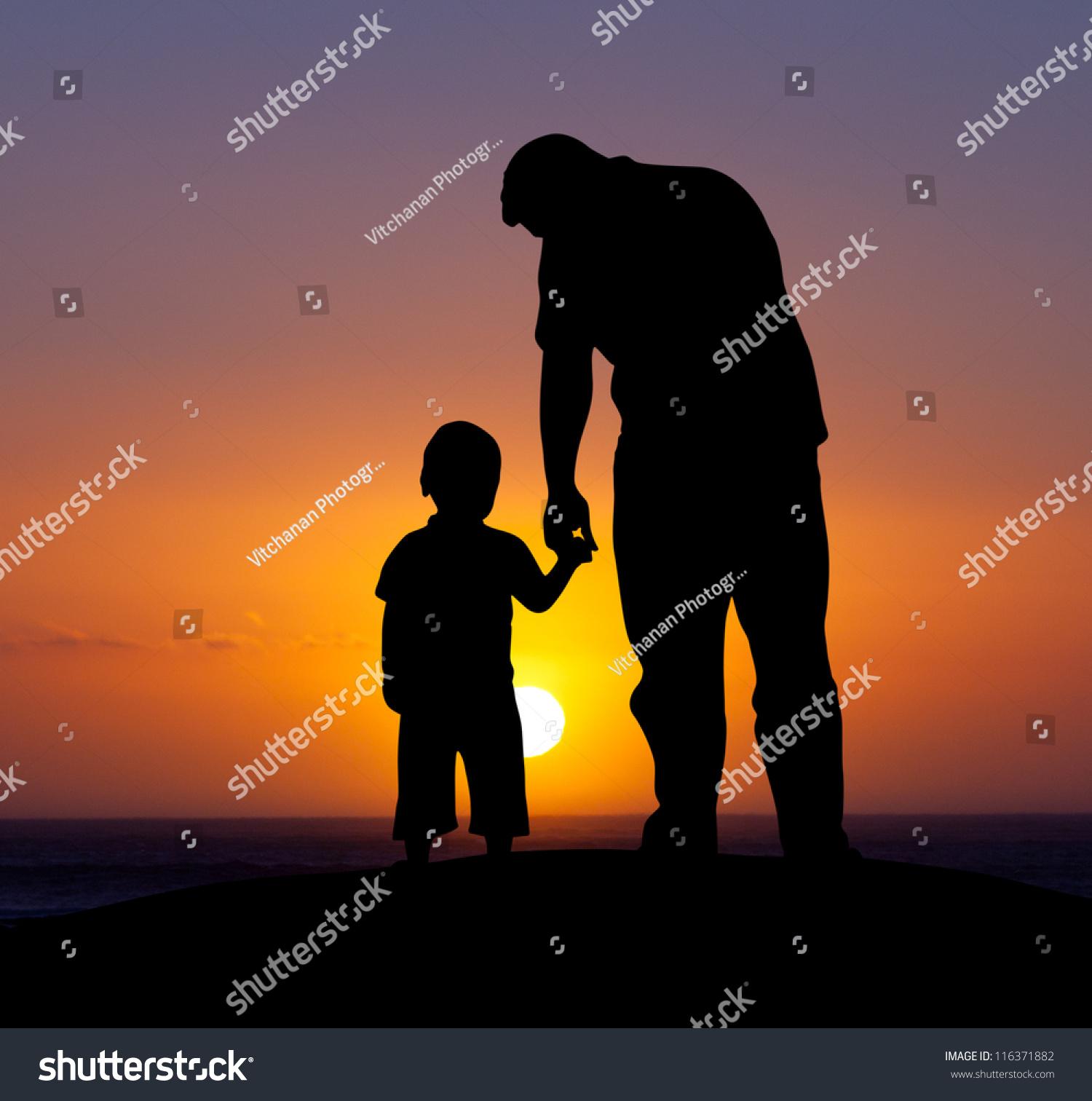 Сын сын с матерью 19 фотография