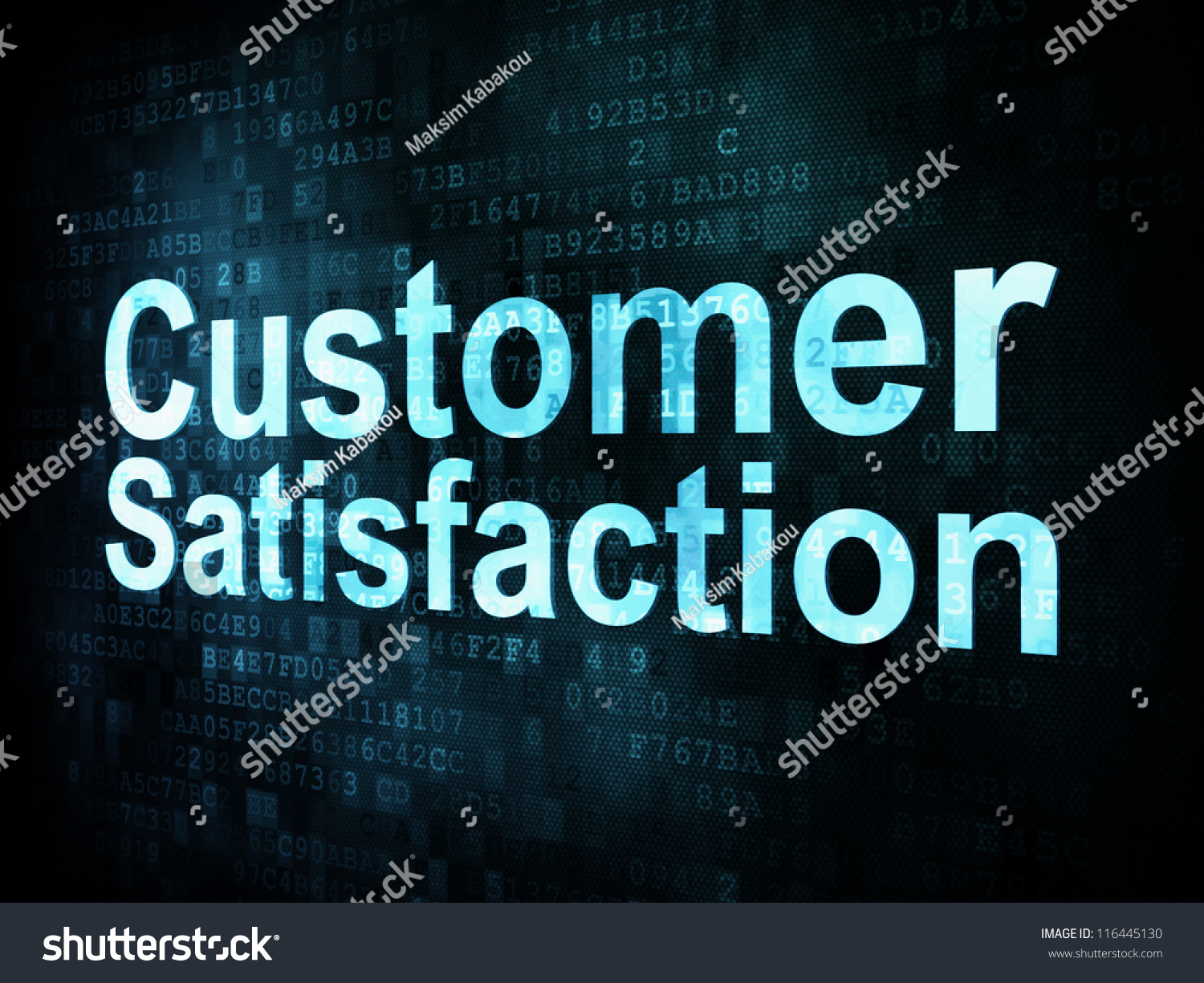 value and satisfaction in marketing concept Experiential value, and customer satisfaction and further discussing the rela-  concept in the marketing field, about which little research has been conducted.