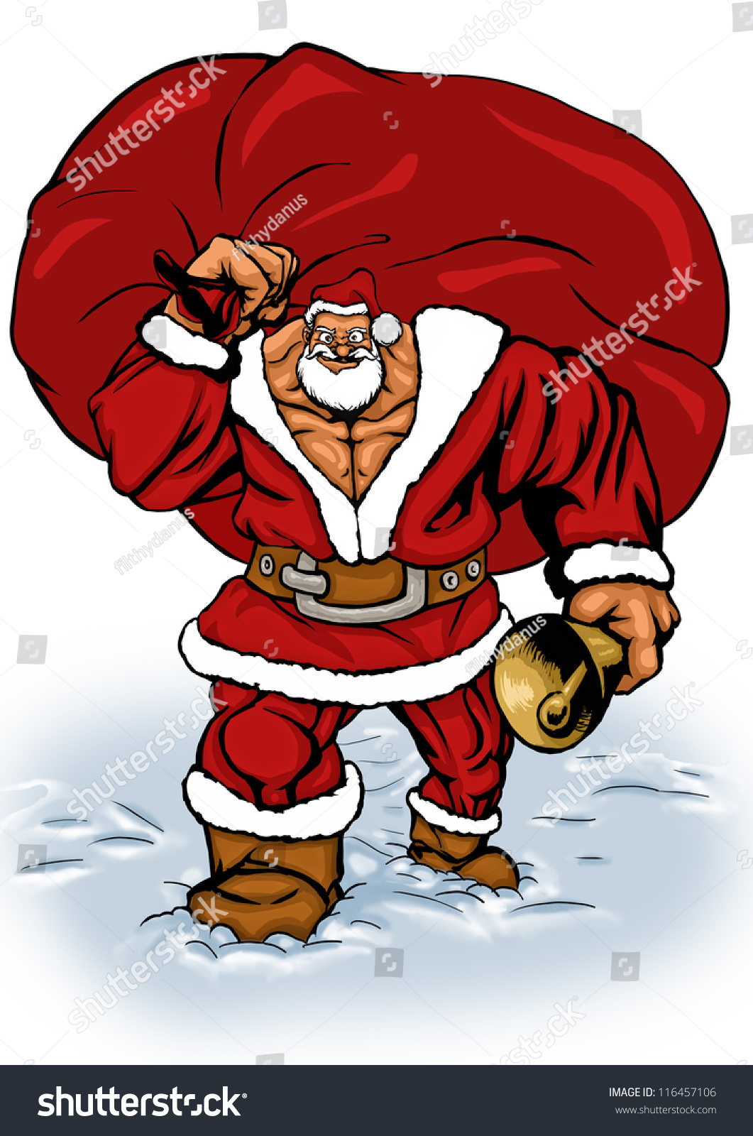 Related keywords suggestions for strong santa
