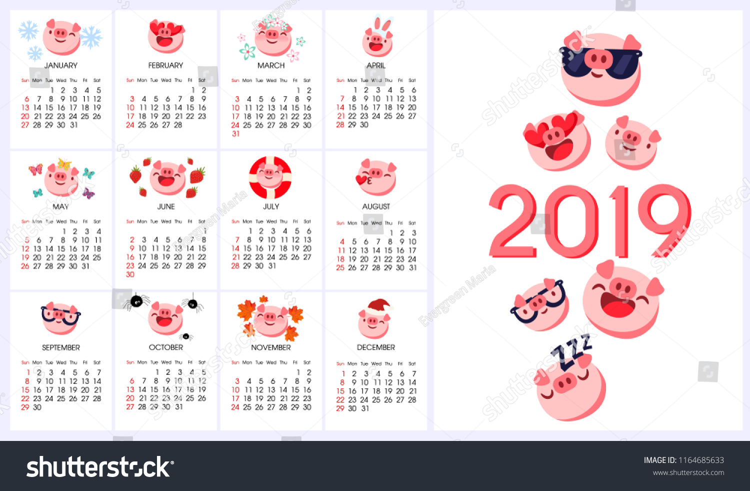 19 december 2019 chinese astrology
