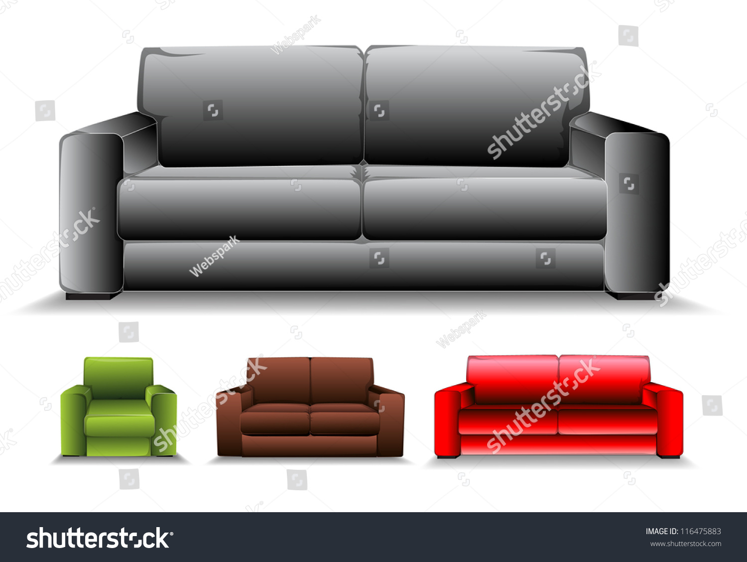 Sofa bed set bed room sofa set double bed sofa set for Double bed and sofa set