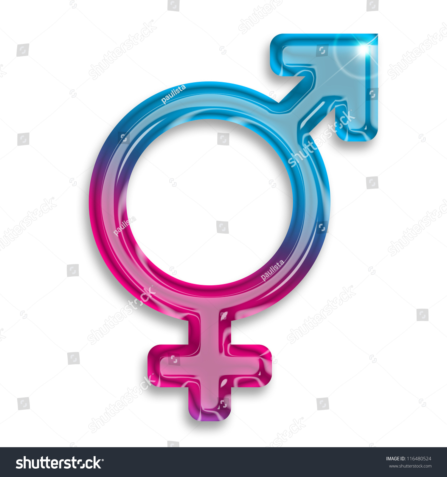 homo pige sex eventyrdrengene