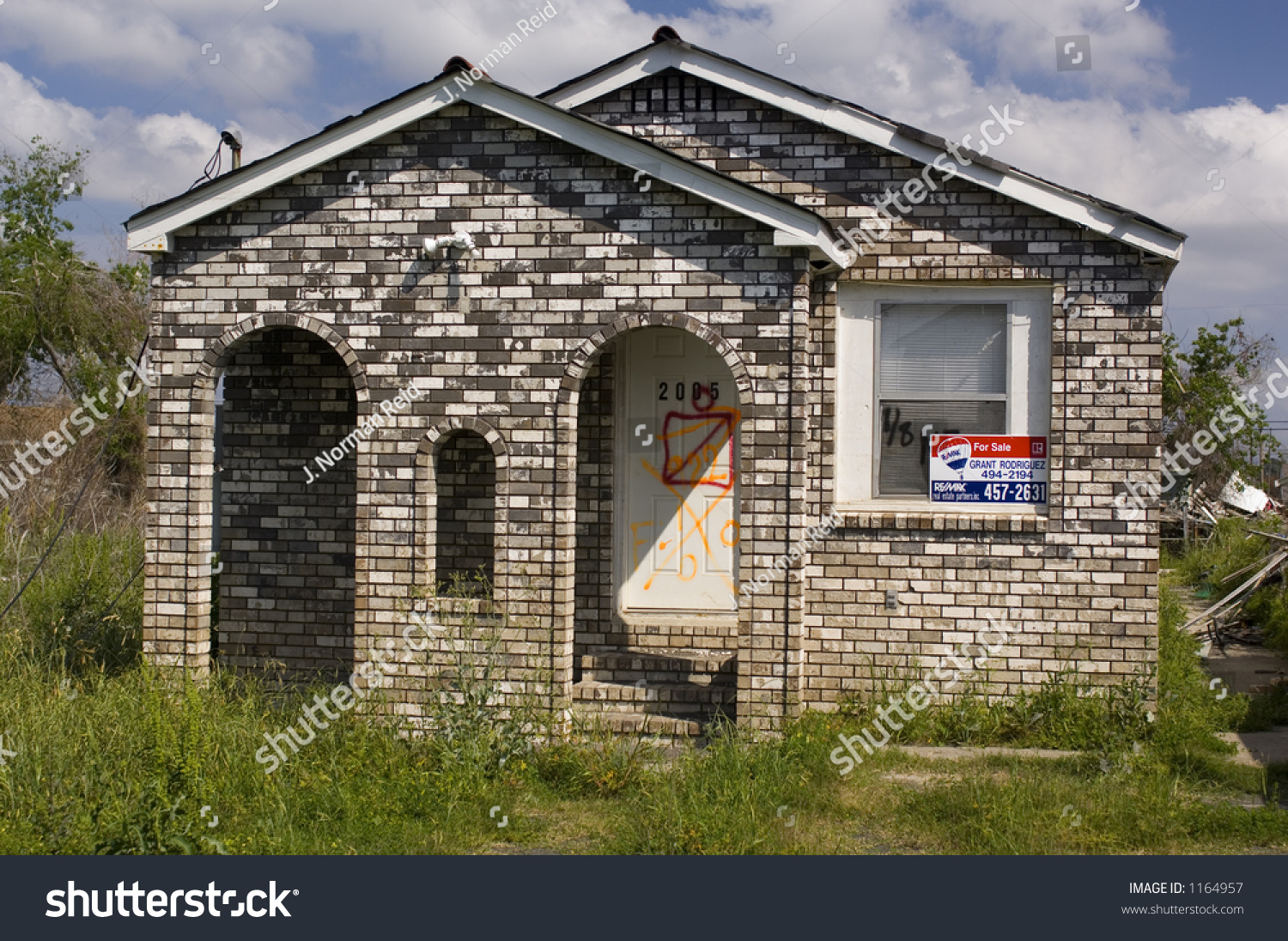 100 Katrina Cottages For Sale Homes For Sale In