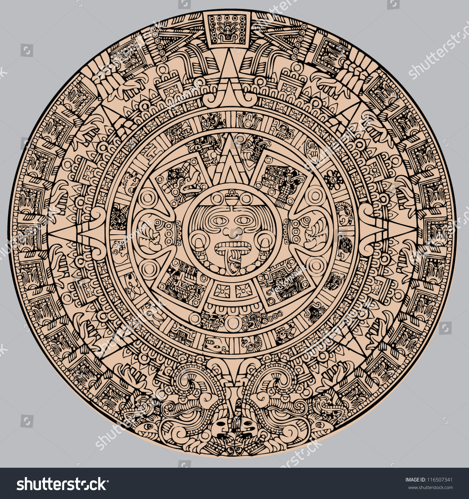 the gallery for gt inca symbols and their meanings