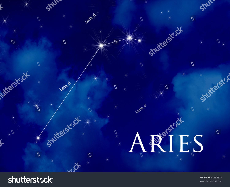 star constellations wallpaper hd