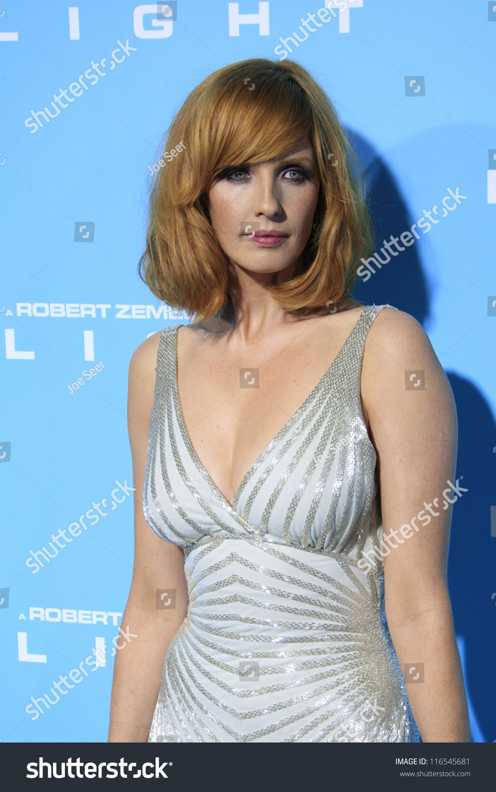 Kelly Reilly Nude Photos 63