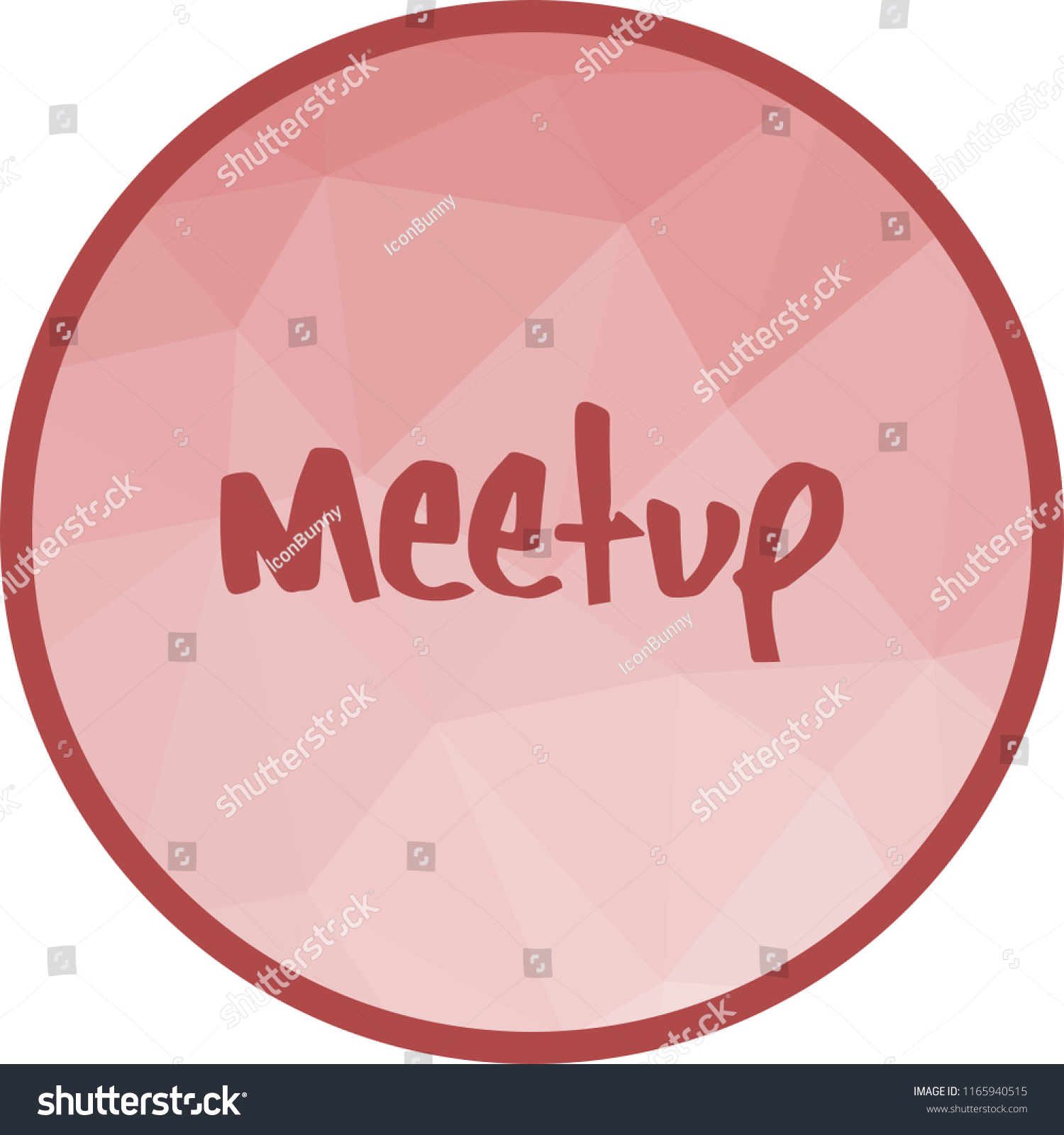 image shutterstock com/z/stock-vector-meetup-group