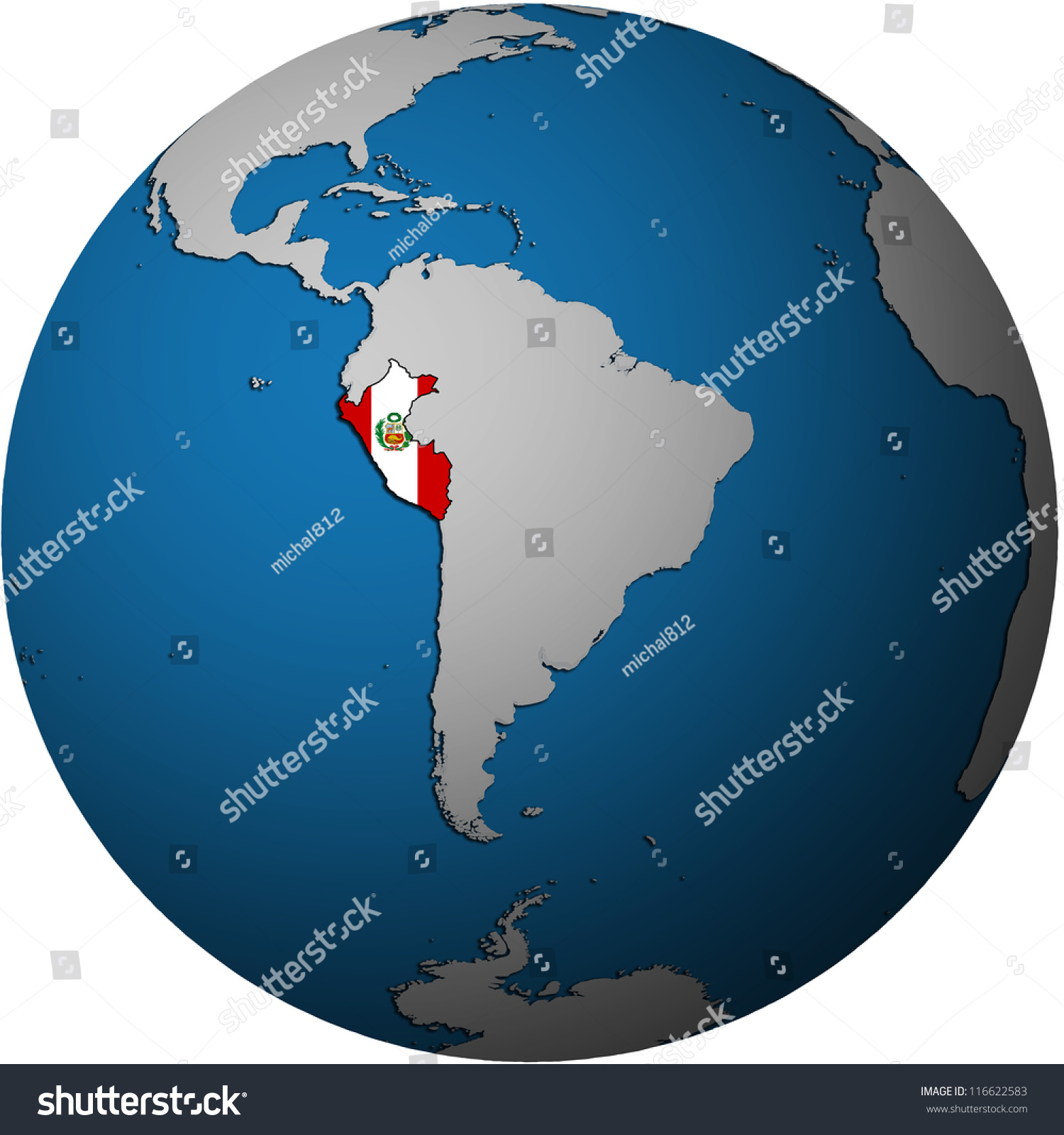 Globe at Night   Maps and Results also World Map  A clickable map of world countries together with  as well  furthermore  likewise Archived  Location  Position on the Earth's Surface as well Africa Map Globe   U S MAPS together with Vector Map of Globe of Pacific Ocean   Blue   Free Vector Maps furthermore Map Flag Peru On Isolated Over Stock Illustration 116622583 also Google Maps now depicts the Earth as a globe   The Verge likewise Map Of United Kingdom On Model Of Globe Stock Illustration as well North and South America Map of the World Globe Vector Image as well More  Moving  Countries and Changing Geography   Mandela Effect together with  likewise Illustrated World Map Puzzle Globe together with Location of China China from the globe view  World Political Map. on map of globe