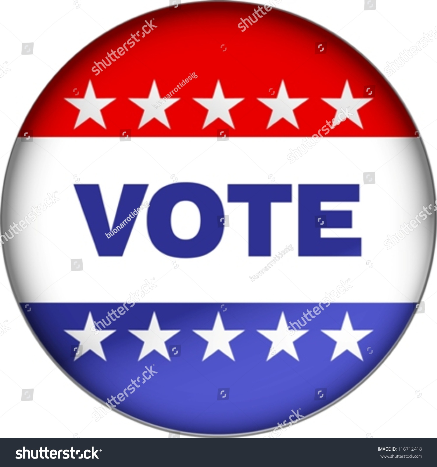 where can i vote - photo #21