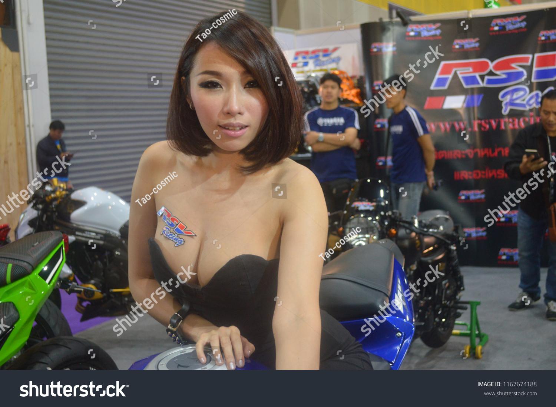 hot thai ladies