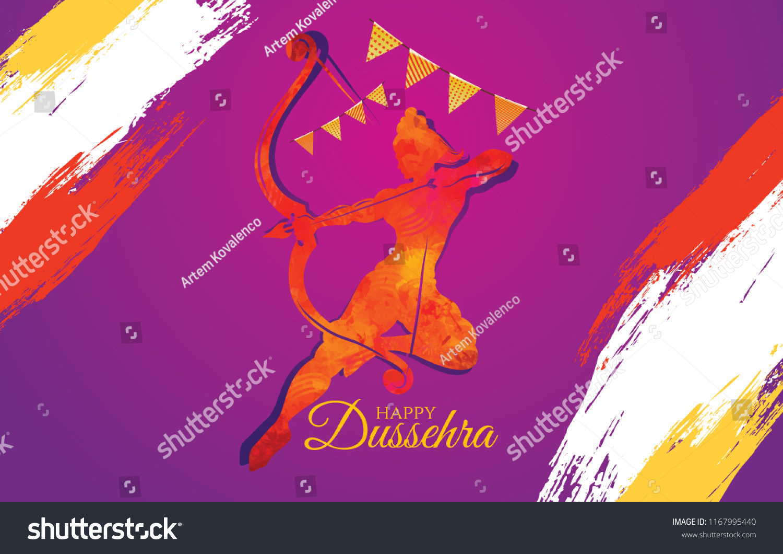 Happy dussehra marathi topsimages stock vector illustration indian holiday happy dussehra translation from marathi vijayadashami design jpg 1500x1060 happy dussehra m4hsunfo