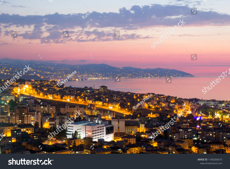 stock-photo-trabzon-landscape-beautiful-