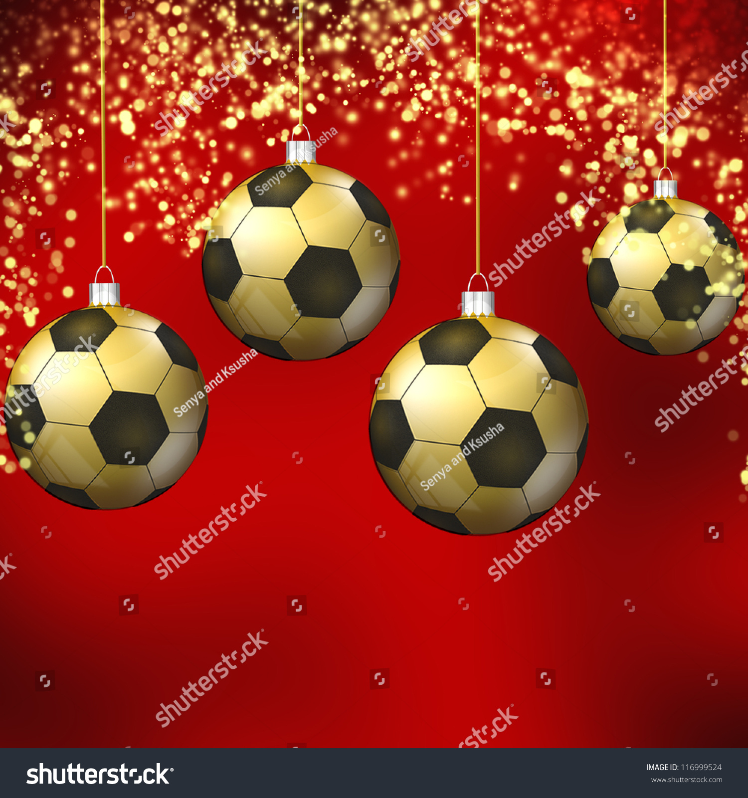 soccer christmas pictures christmas ideas 2018. Black Bedroom Furniture Sets. Home Design Ideas