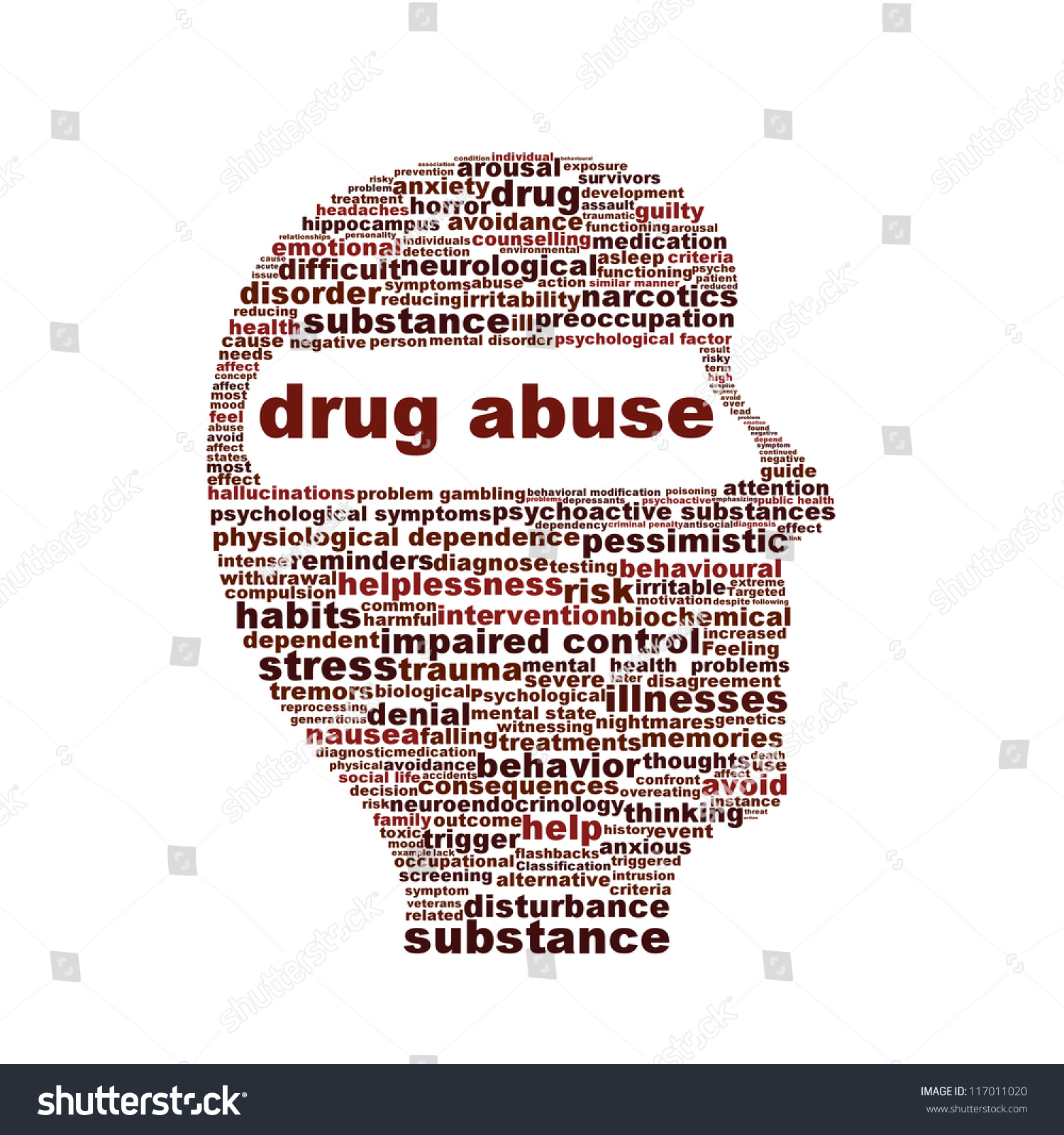 Drug abuse health problems symbol design. Drug addiction medical icon ...