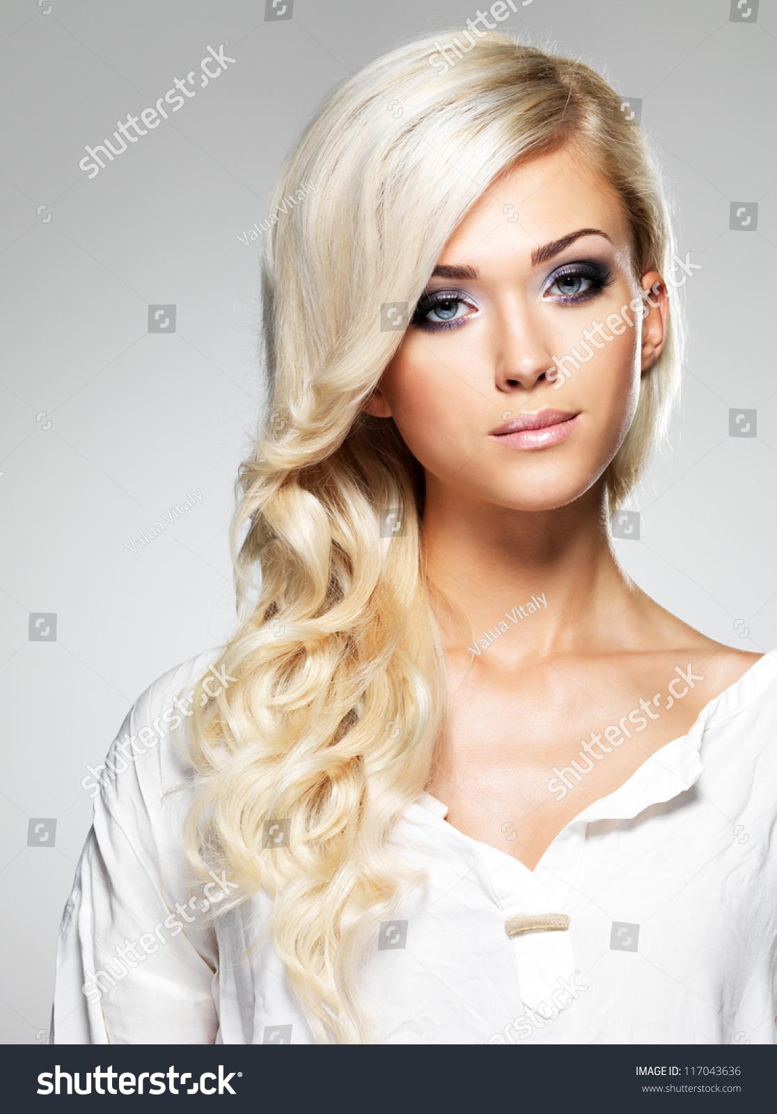 Nellystella Caroline Dress - Bright White - Mini Ruby