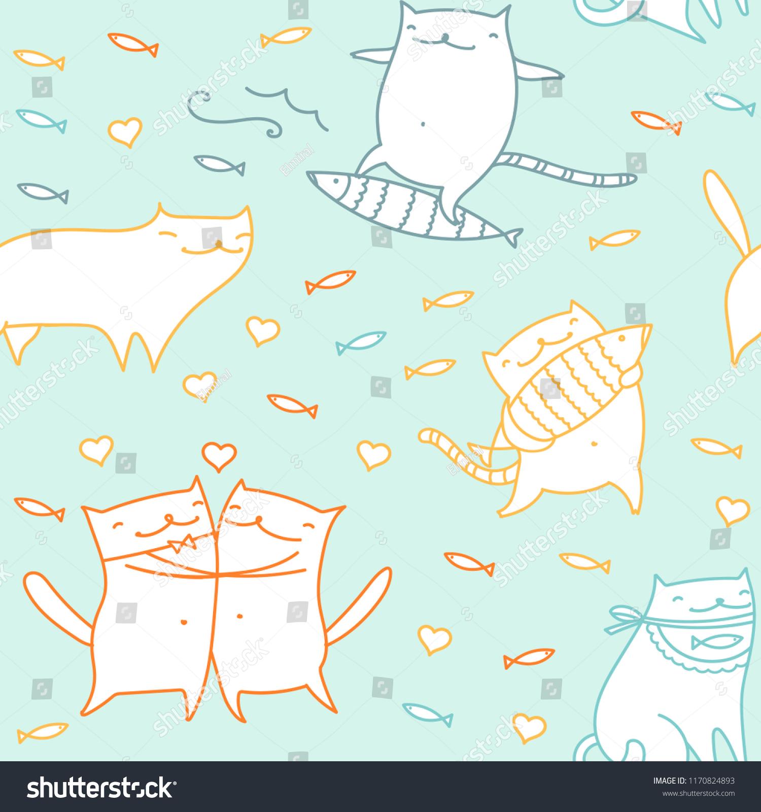 Cute Animal Text Symbols Topsimages