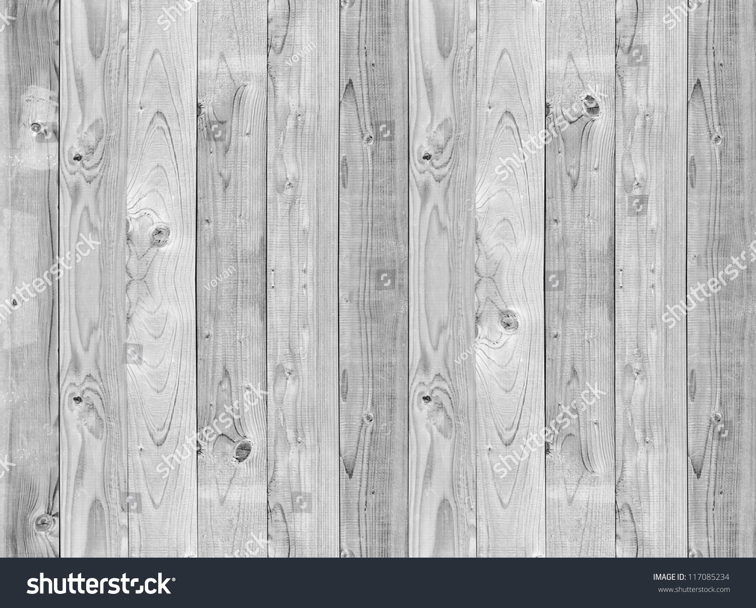 Old White Wood Paneling All White Grey Wood Texture Background Old Panels  Stock - 28+ [ Old White Wood Paneling All ] Rustic White Wash Photo