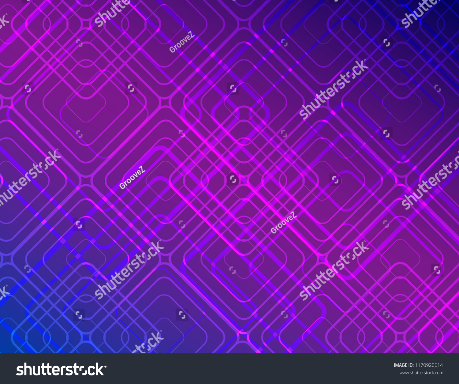 Blue And Grey Circuit Wallpaper Abstract Geometric Photo Of Vector Background With High Tech Board Technological Conceptvector Illustrationpolygonal Science