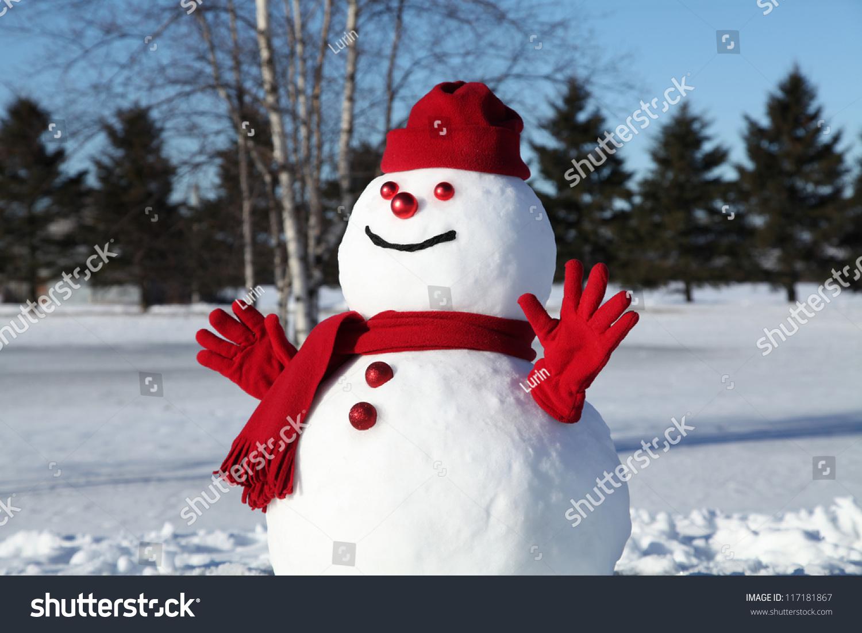 Зима прикольные картинки в слайдах 4