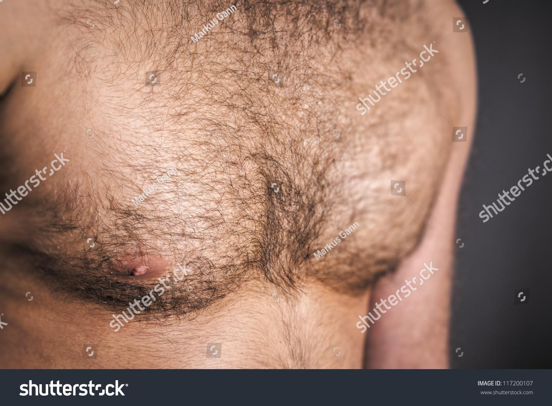 porno-zhestkie-zhenskie-orgazmi