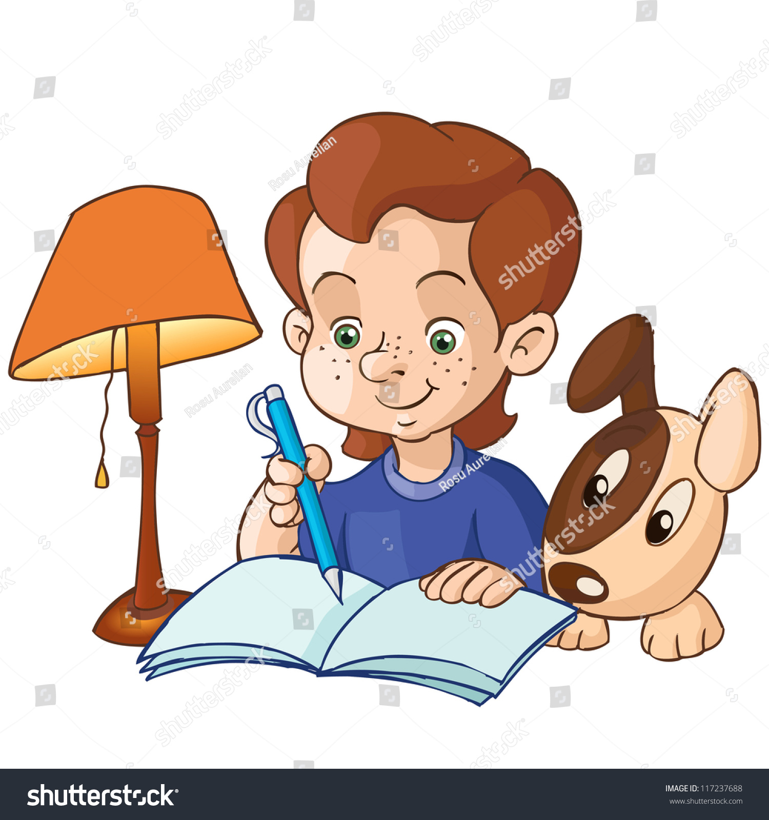 doing homework for your child See what your child is learning in school, and to note his or her progress most  parents want to help their children with homework, but what is the best way to do .