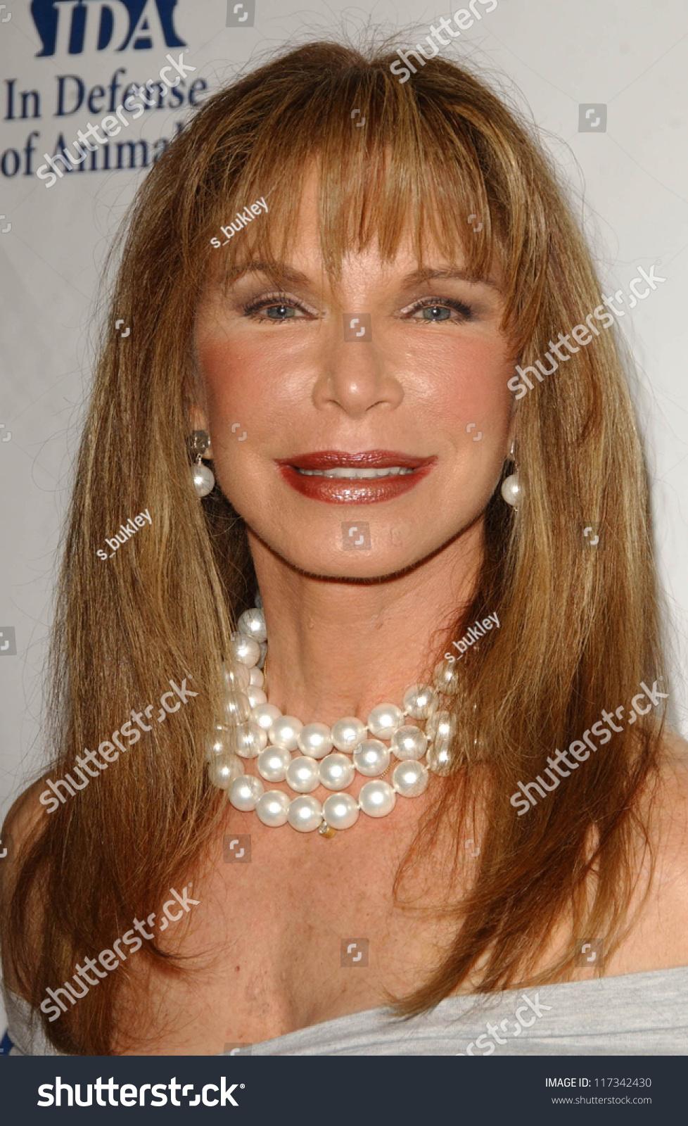 Ann Turkel nude 377