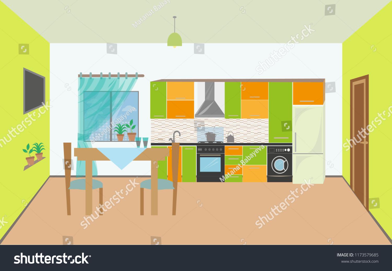 modern dishes design