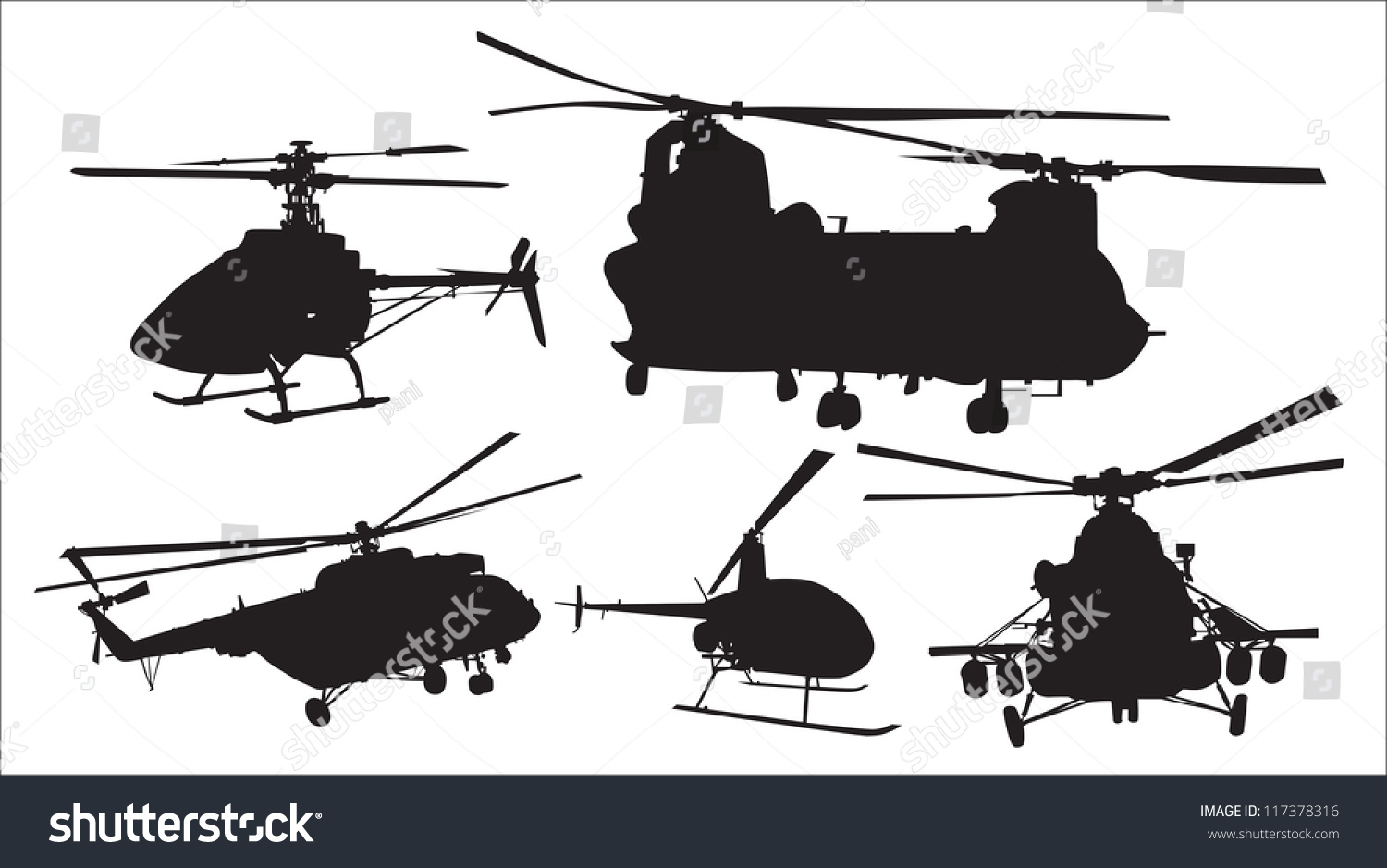apache helicopter footage with Stock Vector Silhouettes Of Military Helicopters on F 35 lightning Ii hd Stock Footage in addition 8 likewise Gunship furthermore M230 Chain Gun further Watch.