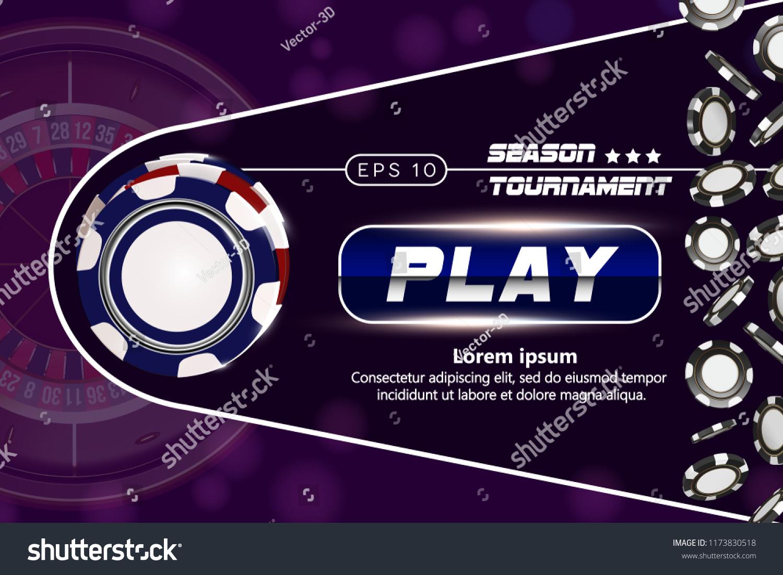 free online casino real money