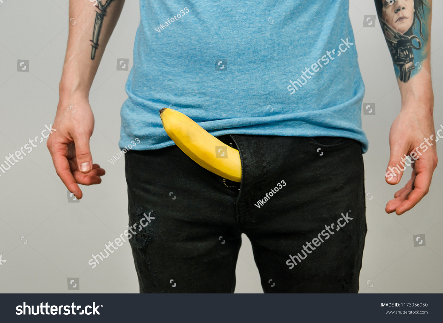 Have penis out of pants t shirt entertaining question